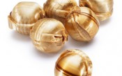 Choco Creme filled Golden Nuts