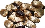 Rum Flavoured Chocolate Almonds